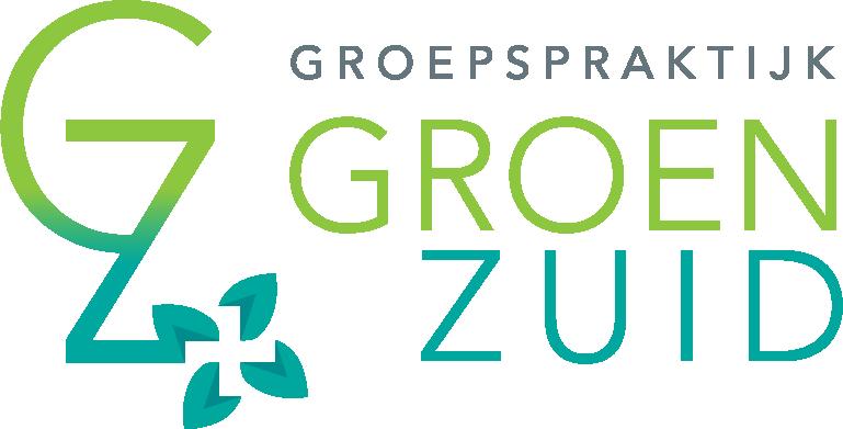 Groepspraktijk Groen Zuid